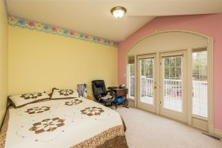 Photo 29: 27023 TWP RD 511: Rural Parkland County House for sale : MLS®# E4242869