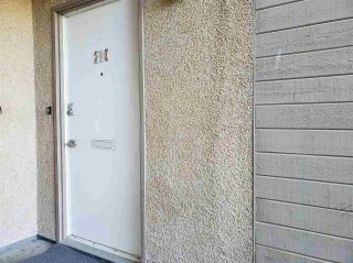 """Photo 15: 210 8140 COLONIAL Drive in Richmond: Boyd Park Townhouse for sale in """"C4"""" : MLS®# R2560004"""