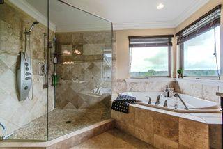 """Photo 10: 23931 106 Avenue in Maple Ridge: Albion House for sale in """"FALCON BLUFF"""" : MLS®# R2066005"""