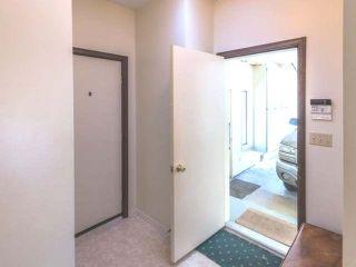 Photo 58: 8548 YELLOWHEAD HIGHWAY in : McLure/Vinsula House for sale (Kamloops)  : MLS®# 131384