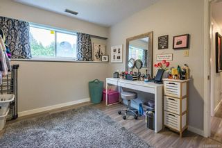 Photo 36: 1604 Dogwood Ave in Comox: CV Comox (Town of) House for sale (Comox Valley)  : MLS®# 868745
