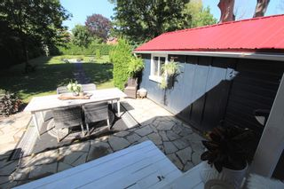 Photo 38: 144 Chapel Street in Cobourg: House for sale : MLS®# X5365669