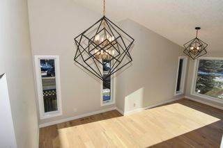 Photo 2: 77 Christie Park View SW in Calgary: Christie Park Detached for sale : MLS®# A1069071