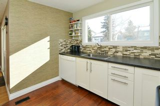 Photo 9: 139 CASTLEGLEN Road NE in Calgary: Castleridge House for sale : MLS®# C4170209
