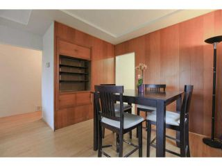 """Photo 6: 246 W 25TH Street in North Vancouver: Upper Lonsdale House for sale in """"UPPER LONSDALE"""" : MLS®# V1116307"""
