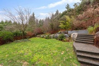 Photo 29: 38 FIRVIEW Place in Port Moody: Heritage Woods PM House for sale : MLS®# R2528136