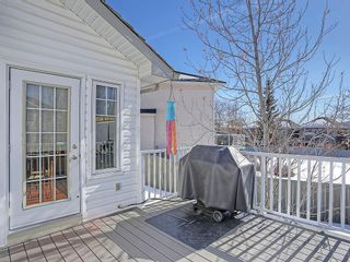 Photo 39: 812 RIVERVIEW Place SE in Calgary: Riverbend House for sale : MLS®# C4172645