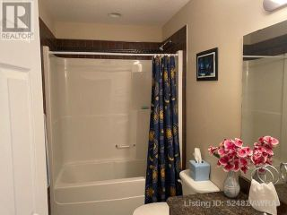 Photo 15: 50 WELLWOOD DRIVE in Whitecourt: House for sale : MLS®# AW52481
