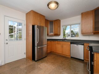 Photo 6: 2101 Rennie Pl in : Si Sidney South-West House for sale (Sidney)  : MLS®# 858574