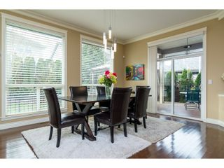 Photo 10: 21082 83B Avenue in Langley: Willoughby Heights House for sale : MLS®# R2038203