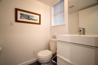 """Photo 11: 9 2151 BANBURY Road in North Vancouver: Deep Cove Townhouse for sale in """"Mariner's Cove"""" : MLS®# R2585688"""