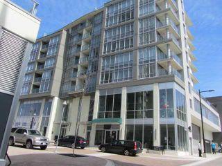 Photo 1: # 504 4818 ELDORADO ME in Vancouver: Collingwood VE Condo for sale (Vancouver East)  : MLS®# V1010852