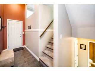 """Photo 18: 55 11720 COTTONWOOD Drive in Maple Ridge: Cottonwood MR Townhouse for sale in """"COTTONWOOD GREEN"""" : MLS®# R2184980"""