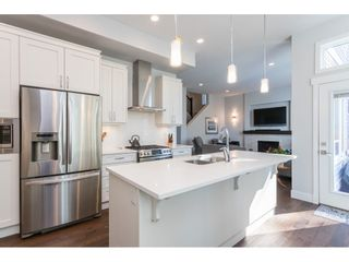 """Photo 13: 18090 67B Avenue in Surrey: Cloverdale BC House for sale in """"South Creek"""" (Cloverdale)  : MLS®# R2454319"""
