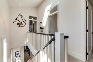 Photo 17: 1712 26A Street SW in Calgary: Shaganappi Detached for sale : MLS®# C4263877