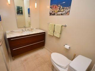Photo 26: 317 68 Songhees Rd in : VW Songhees Condo for sale (Victoria West)  : MLS®# 864090