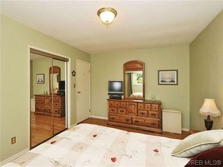 Photo 10: 995 Lucas Ave in VICTORIA: SE Lake Hill House for sale (Saanich East)  : MLS®# 639712