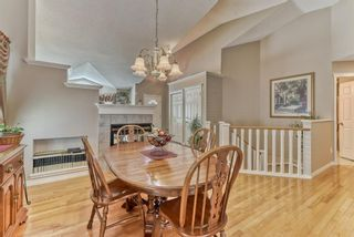 Photo 13: 59 Scotia Landing NW in Calgary: Scenic Acres Semi Detached for sale : MLS®# A1119656