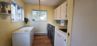 Photo 14: 3703 Signal Hill Rd in : GI Pender Island House for sale (Gulf Islands)  : MLS®# 870335