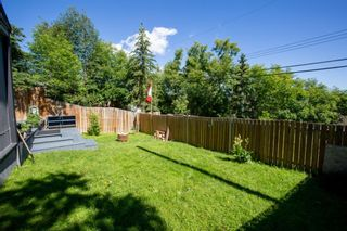 Photo 25: 2184 CRESTWOOD Road SE in Calgary: Ogden Detached for sale : MLS®# A1010475
