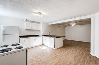 Photo 28: 183 Shawmeadows Road SW in Calgary: Shawnessy Detached for sale : MLS®# A1127759