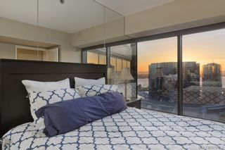Photo 25: DOWNTOWN Condo for sale : 2 bedrooms : 200 Harbor Dr #2402 in San Diego