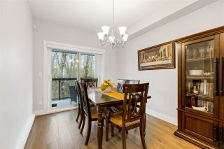 """Photo 12: 88 20498 82 Avenue in Langley: Willoughby Heights Townhouse for sale in """"GABRIOLA PARK"""" : MLS®# R2530220"""
