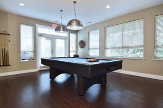 """Photo 21: 120 19505 68A Avenue in Surrey: Clayton Townhouse for sale in """"CLAYTON RISE"""" (Cloverdale)  : MLS®# R2014295"""