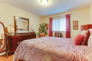 Photo 14: 24 20799 119 Avenue in Maple Ridge: Southwest Maple Ridge Townhouse for sale : MLS®# R2514814