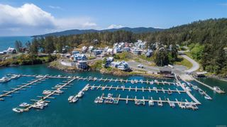 Photo 6: 797 Sunset Pt in : Sk Becher Bay Land for sale (Sooke)  : MLS®# 862594