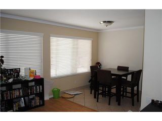 Photo 6: NORTH PARK Condo for sale : 1 bedrooms : 4180 Louisiana Street #1B in San Diego