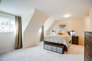 Photo 24: 443 ALOUETTE Drive in Coquitlam: Coquitlam East House for sale : MLS®# R2560639