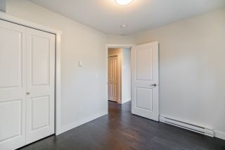 """Photo 31: 27 5888 144 Street in Surrey: Sullivan Station Townhouse for sale in """"One 44"""" : MLS®# R2536039"""