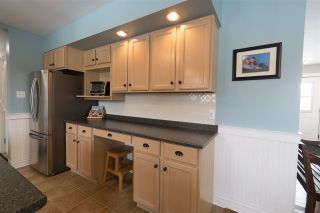 Photo 9: 2596 HIGHWAY 201 in East Kingston: 404-Kings County Residential for sale (Annapolis Valley)  : MLS®# 202003634