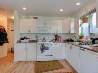 Photo 24: 2087 Dover St in : Sk Sooke Vill Core House for sale (Sooke)  : MLS®# 877856