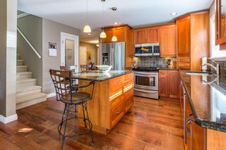 Photo 16: 2257 June Rd in : CV Courtenay North House for sale (Comox Valley)  : MLS®# 865482
