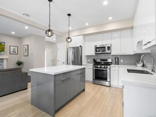 Photo 2: 1408 Sandringham Ave in : Na Departure Bay House for sale (Nanaimo)  : MLS®# 878429
