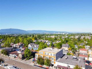 Photo 9: 4452 QUEBEC Street in Vancouver: Main House for sale (Vancouver East)  : MLS®# R2589936