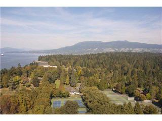 """Photo 8: 304 2055 PENDRELL Street in Vancouver: West End VW Condo for sale in """"PANORAMA PLACE"""" (Vancouver West)  : MLS®# V971626"""