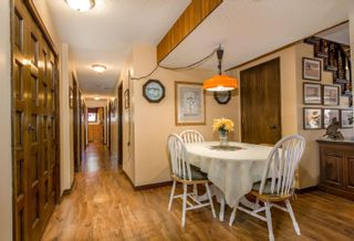 Photo 34: 2545 6 Highway, E in Lumby: House for sale : MLS®# 10228759