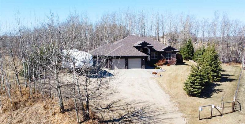 FEATURED LISTING: 1130A Twp Rd 545 Rural Lac Ste. Anne County