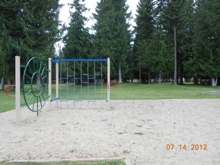 Photo 18: 3980 Squilax Anglemont Road # 132 in Scotch Creek: Recreational for sale : MLS®# 10059392