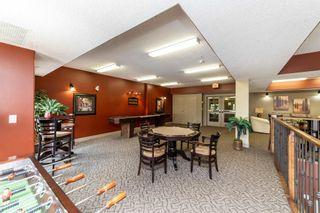 Photo 25: 234 45 Inglewood Drive: St. Albert Condo for sale : MLS®# E4245271