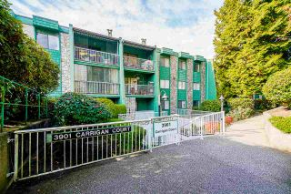 """Photo 26: 207 3901 CARRIGAN Court in Burnaby: Government Road Condo for sale in """"Lougheed Estates II"""" (Burnaby North)  : MLS®# R2515286"""