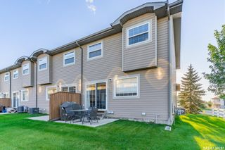 Photo 21: 7 300 Maccormack Road in Martensville: Residential for sale : MLS®# SK870038