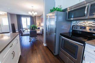 Photo 13: 406 Boykowich Street in Saskatoon: Evergreen Residential for sale : MLS®# SK701201