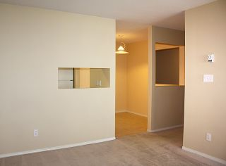 "Photo 6: 206 9946 151 Street in Surrey: Guildford Condo for sale in ""Westchester Place"" (North Surrey)  : MLS®# R2169746"
