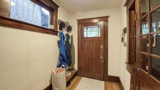 Photo 8: 2118 18 Street SW in Calgary: Bankview Detached for sale : MLS®# A1122374