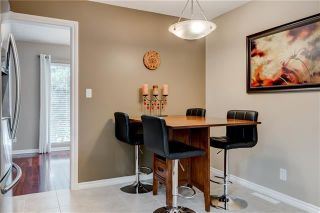 Photo 6: 20 MIDRIDGE CL SE in Calgary: Midnapore Detached for sale : MLS®# C4302925