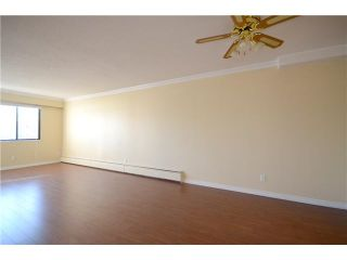 Photo 6: 212 6340 BUSWELL STREET in Richmond: Brighouse Condo for sale : MLS®# R2202912